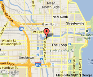333 West Wacker Drive Suite 810 Map Chicago Illinois 60606 Phone 312 929 1950 Fax 312 929 1955 Email Infoatchicagolawpartners Com